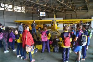 AerodromAlfes010
