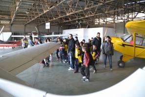 AerodromAlfes011