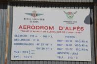 AerodromAlfes013