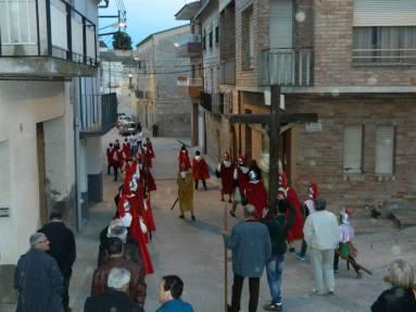 procesó alfés2