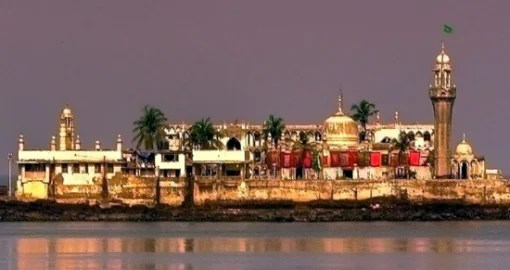view-of-haji-ali-dargah-mumbai