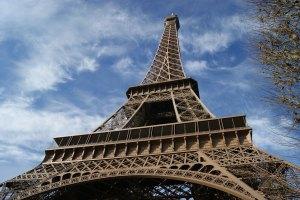 Curiosidades da Torre Eiffel