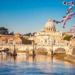 Museus do Vaticano: quais são, o que ver, onde ficam e quanto custam