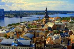 Cidades da Europa mais baratas para viajar