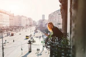 hotéis baratos na europa