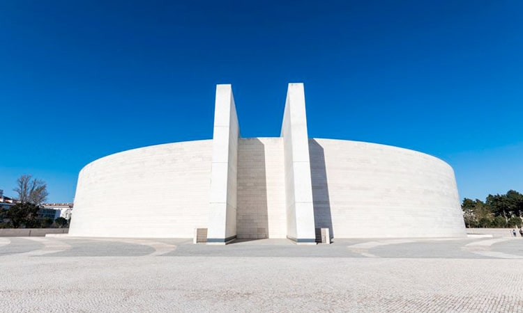 basilica da santissima trindade