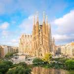Sagrada Família: conheça a atração mais incrível da Catalunha