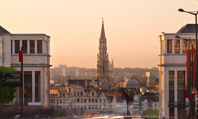 7 dicas para economizar na europa e aproveitar a viagem