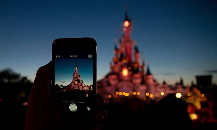 Mais dicas para visitar Disney Paris