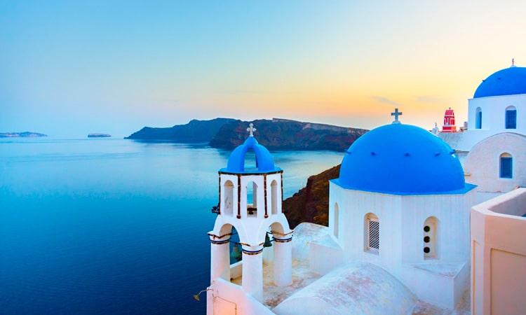 quantos dias ficas na grecia