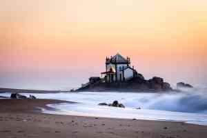 igrejas em portugal