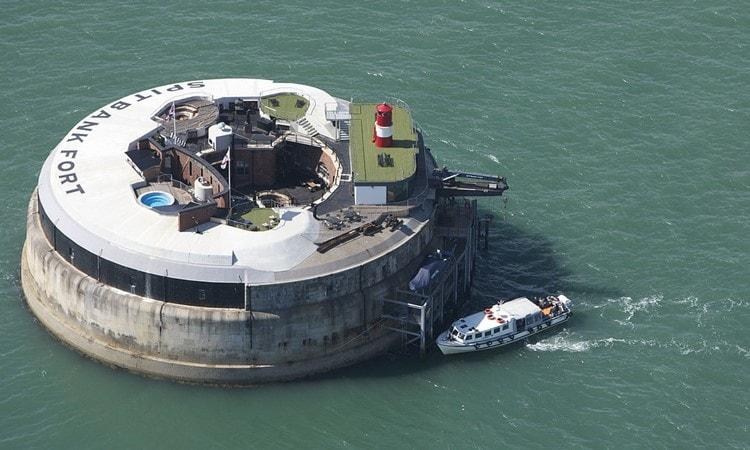 spitbank_fort_sea