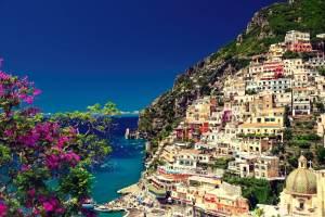 lugares romanticos para viajar