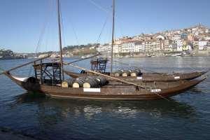 porto best of wine tourism
