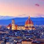 Ingressos para museus em Florença: saiba onde comprar e quanto custa