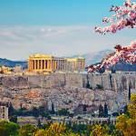 Onde ficar em Atenas: dicas dos melhores bairros e hotéis