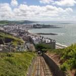 País de Gales: um guia completo de viagem ao país britânico