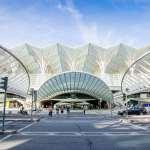 Parque das Nações em Lisboa: o que fazer e como chegar