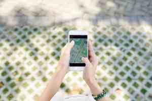 aplicativos de viagem gratuitos