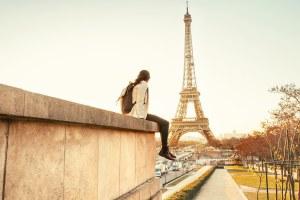 paris é uma das cidades mais visitadas da europa em 2019