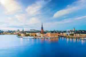 cidades mais bonitas da europa
