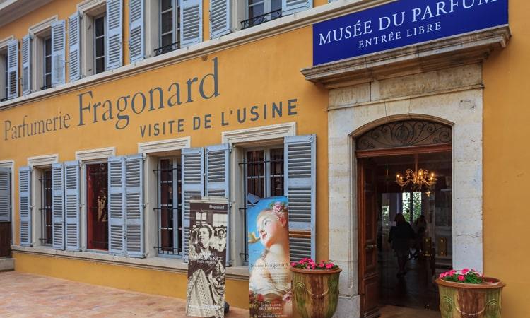 museus gratuitos em paris o ano todo