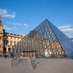 Museus gratuitos em Paris: conheça a lista e complete seu roteiro