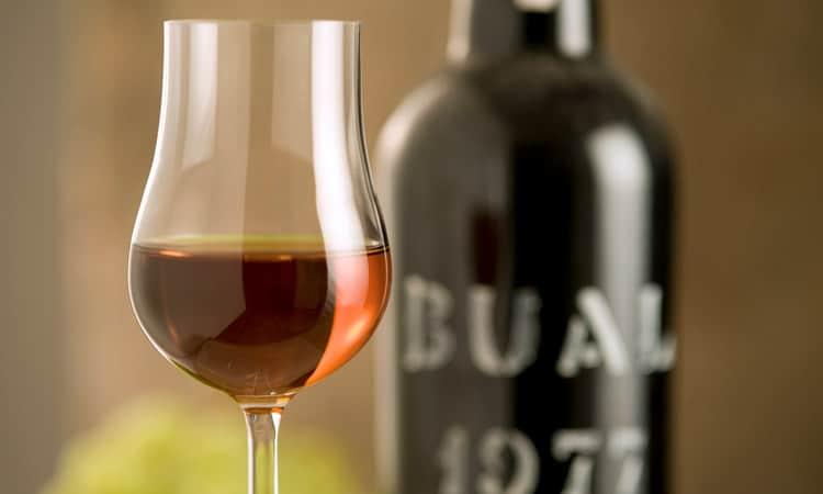 vinho do porto vinicolas do porto