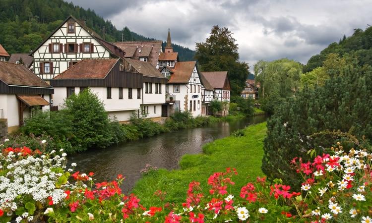 dicas de turismo na alemanha