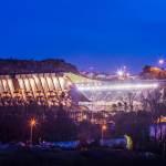 Estádios de futebol em Portugal: saiba como visitar
