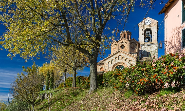 historia da cidade alessandria na italia