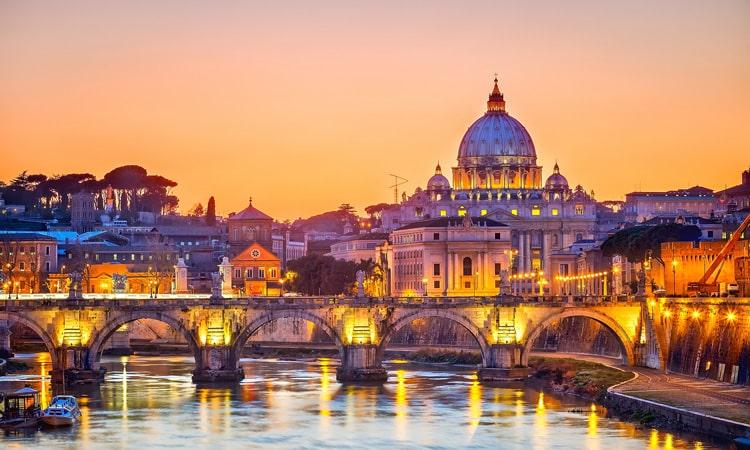 horario-de-funcionamento-vaticano