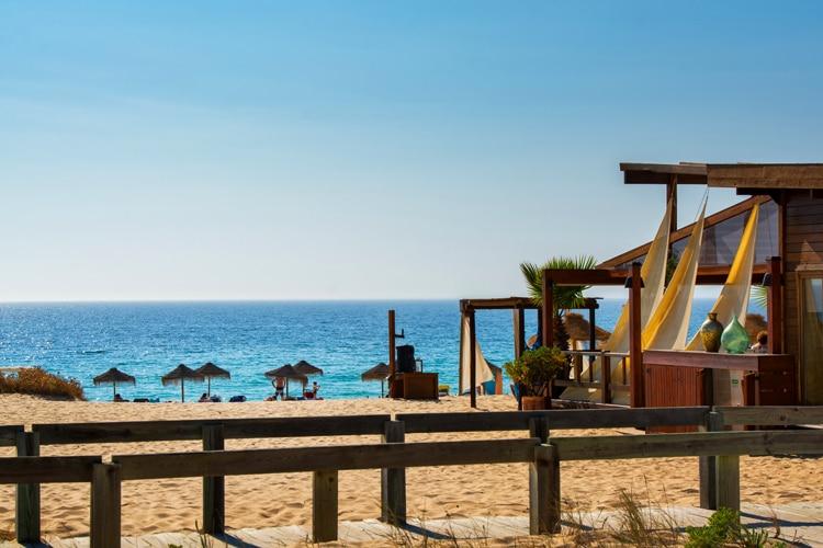 onde se hospedar na praia da comporta em portugal