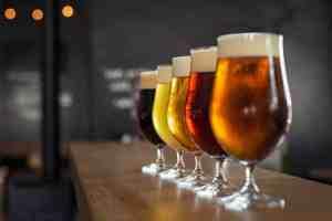 melhores cervejas da alemanha