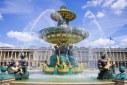 Praça da Concórdia: onde fica, o que visitar e dicas essenciais