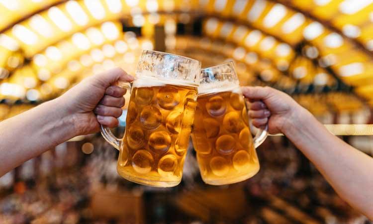 rauchbier melhores cervejas alemas