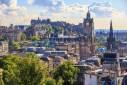 Quanto custa viajar para a Escócia: confira os gastos detalhados