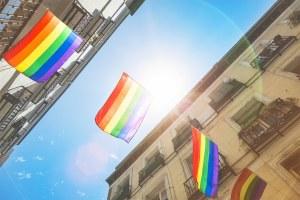 portugal eleito o destino mais gay friendly do mundo
