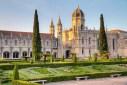 Ingressos Mosteiro dos Jerónimos: quanto custa e como comprar