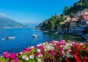 Lago de Como na Itália: surpreenda-se com a região
