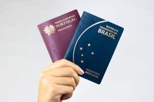 pb4 substitui seguro viagem em Portugal