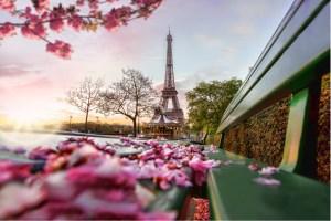 seguro de viagem França