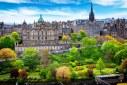 Edimburgo: guia de viagem à sombria e efervescente capital