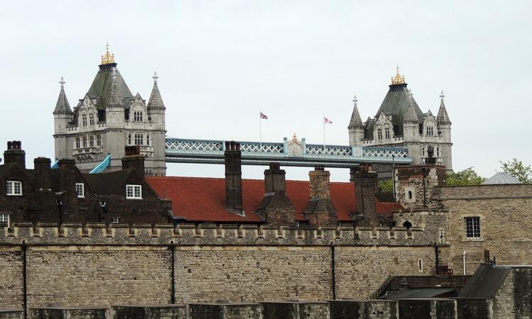 dicas sobre a Torre de Londres