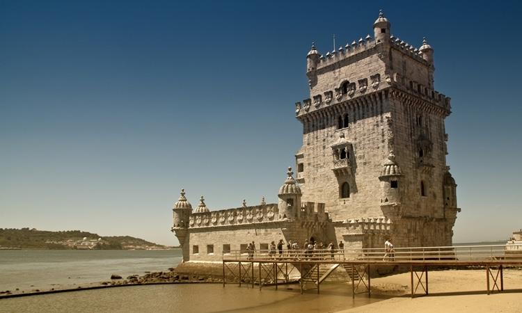 Lisboa Card Torre de Belém