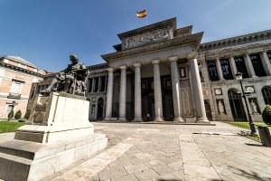 melhores museus da espanha