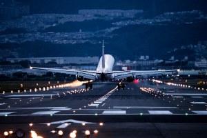 melhor seguro viagem Europa
