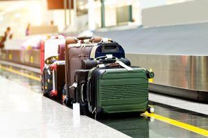 melhores marcas de malas de viagem