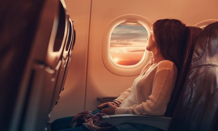 Melhores sites para comprar passagens aéreas voo
