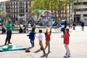Barcelona com crianças: atrações, quando ir e onde ficar